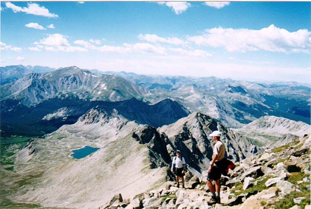 Added: 2006-05-10 By: 14mountain