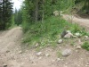 July 2008 – switchback are kind of tight (Added by: majordan on 2009-06-03)