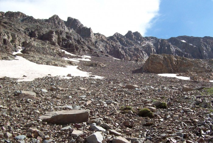 Added: 2009-07-06 By: MountainHiker