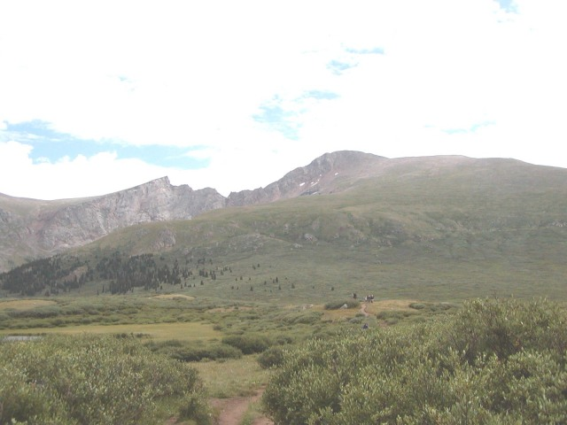 Added: 2008-08-11 By: mtnsurfer