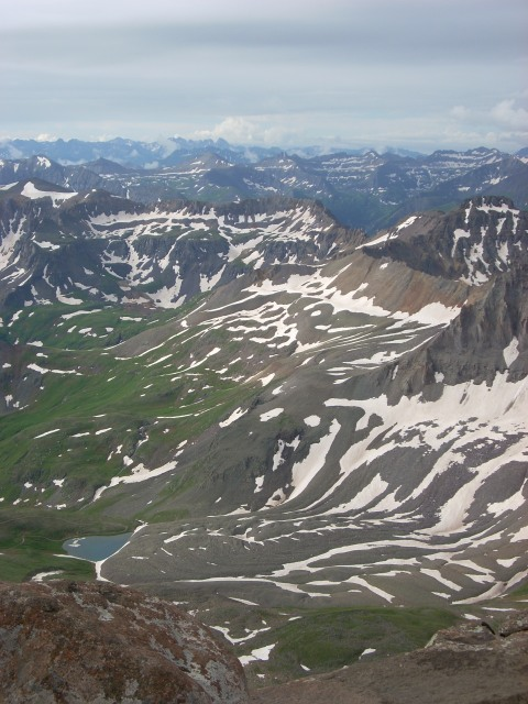 Added: 2009-01-06 By: timberlinecolorado56