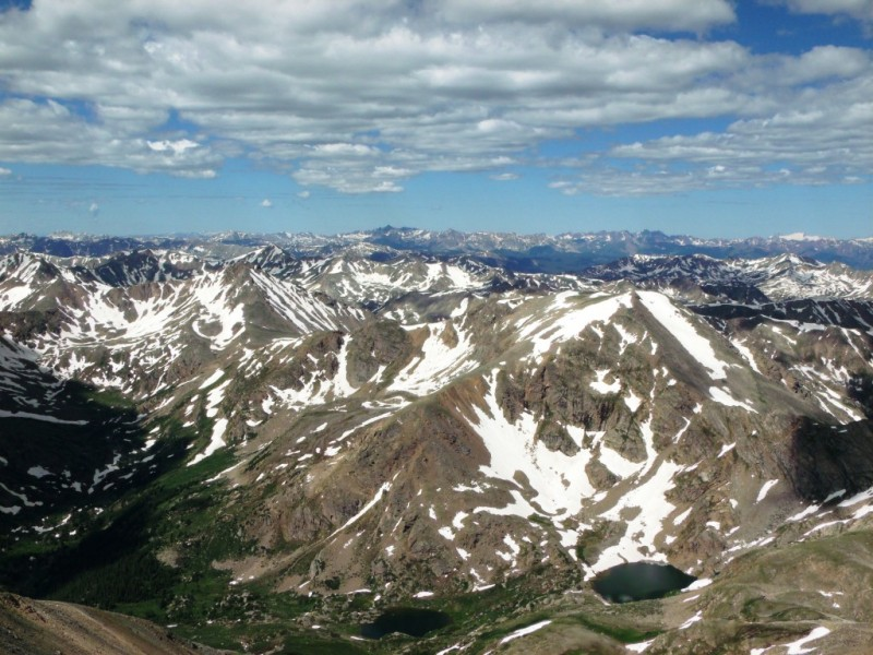 Added: 2011-08-26 By: RockyMountainMustang