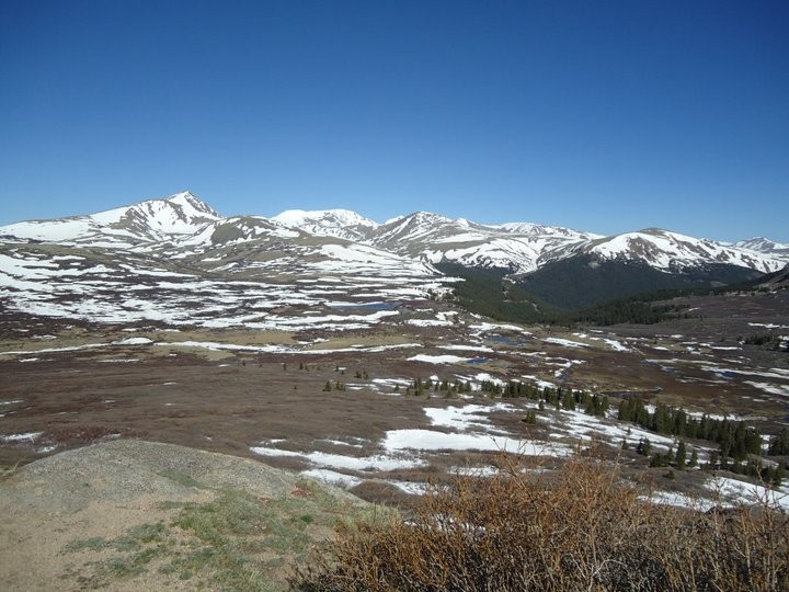 Added: 2011-07-24 By: RockyMtnHighCO