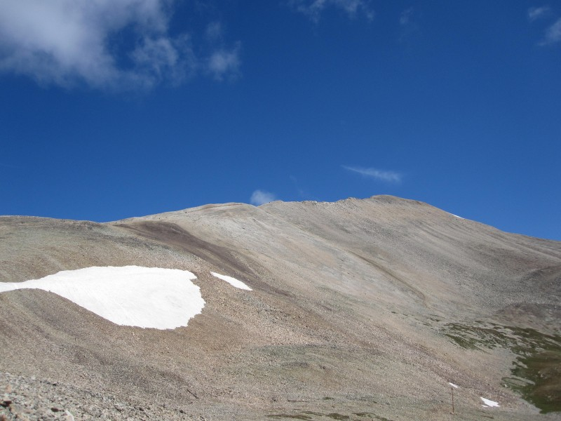 Added: 2011-08-27 By: RockyMtnHighCO