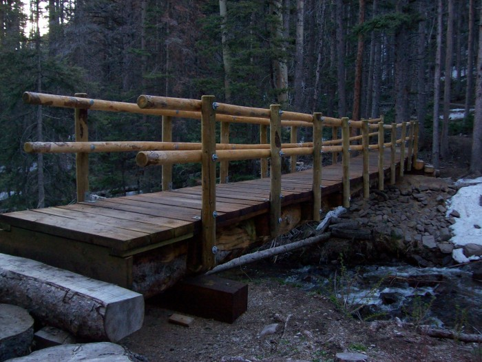 Added: 2011-05-30 By: MountainHiker