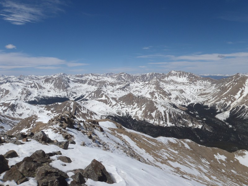 Added: 2012-04-09 By: godsnthemtns