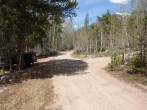 The trailhead (Added by: BillMiddlebrook on 2012-05-16)
