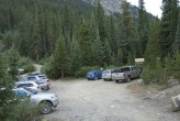 Missouri Lakes 2WD TH (Added by: BillMiddlebrook on 2012-07-02)