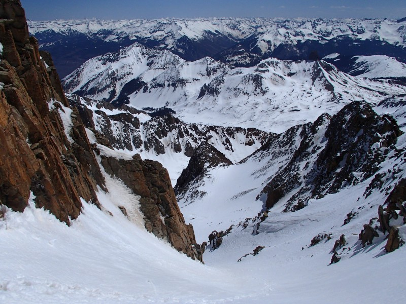 Added: 2013-04-28 By: swbackcountry