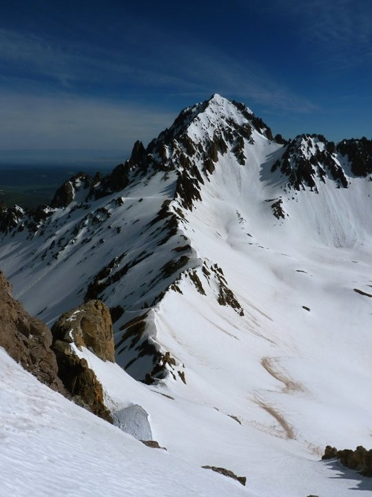Added: 2013-05-16 By: swbackcountry