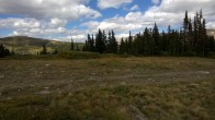 Large flat Trailhead (Added by: rpdawes on 2014-09-16)